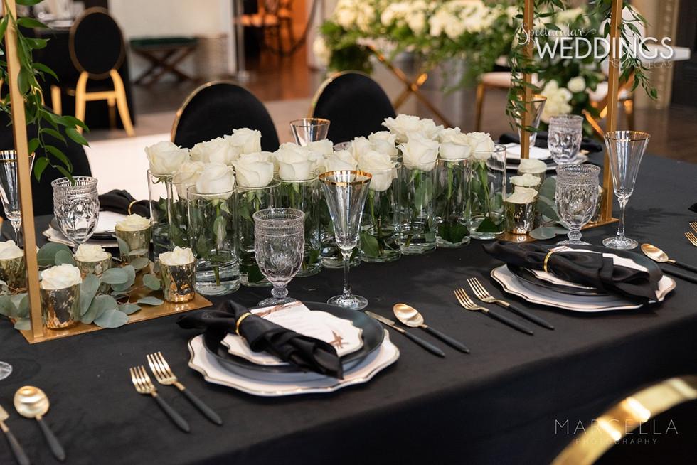 luxury_wedding_stirling_club_lv_5.jpg