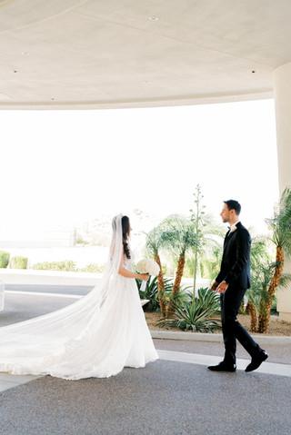 wedding-planning-destination-wedding-in-arizona_4.jpg