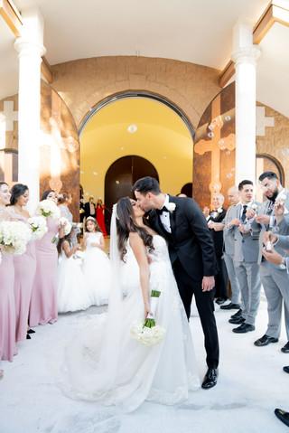 wedding-planning-destination-wedding-in-arizona_6.jpg
