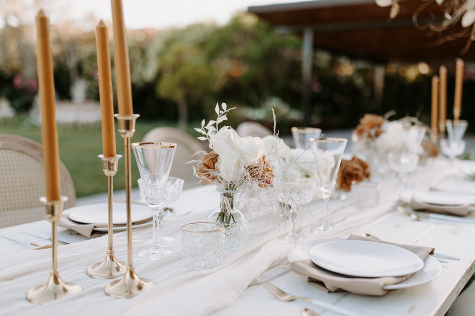 luxury_wedding_lotus_house_lv_9.jpg