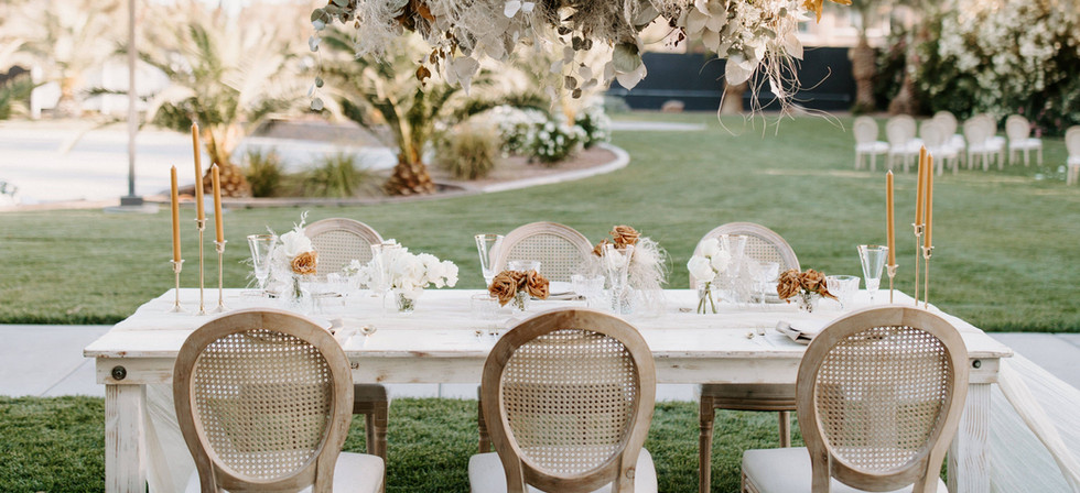 wedding design planning services.jpeg