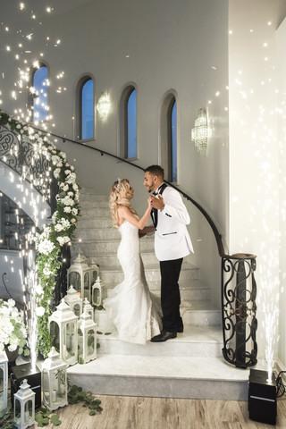 luxury-wedding-planning-dallas-tx_11.jpg