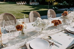 floral and china details wedding tablescape.jpeg