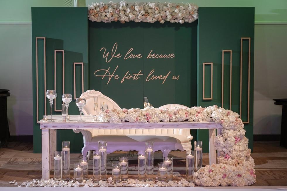 luxury_wedding_silverado_ranch_10.jpg