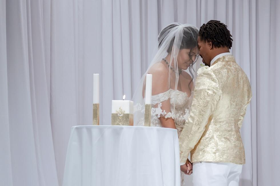 luxury_wedding_silverado_ranch_3.jpg