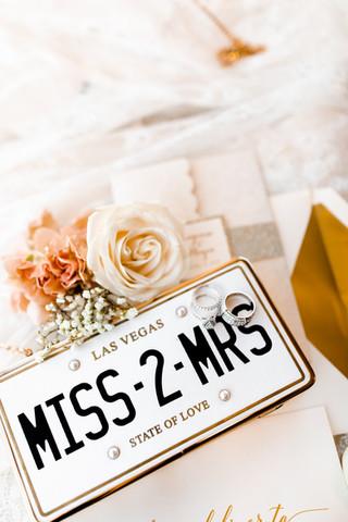 outdoor-wedding-las-vegas-blush-palette_3.jpg