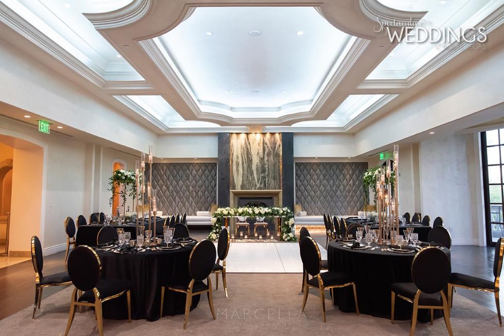 luxury_wedding_stirling_club_lv_6.jpg