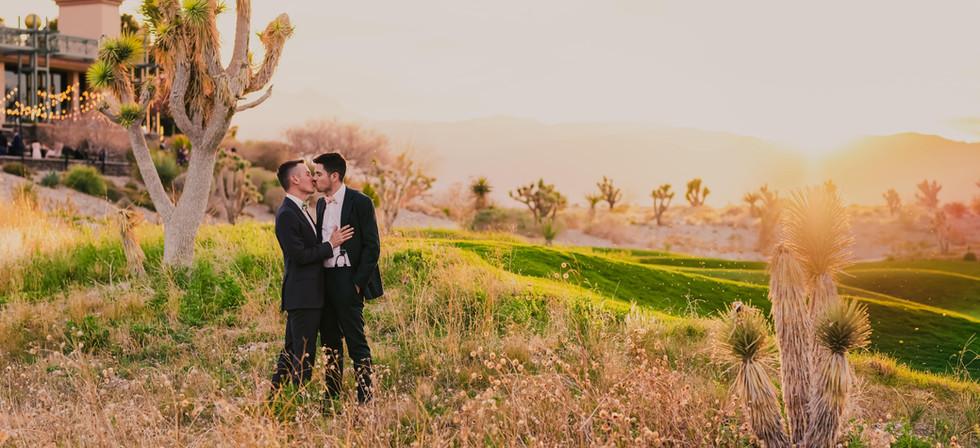 Las Vegas Paiute Golf Resort Wedding_6.jpg