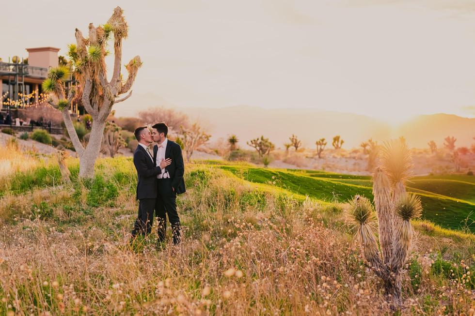 las-vegas-paiute-golf-resort-wedding_6.jpg