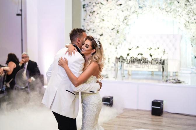 luxury-wedding-planning-dallas-tx_12.jpg