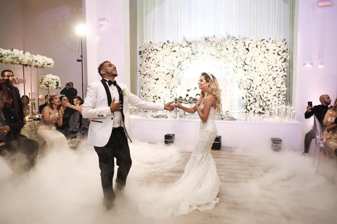 luxury-wedding-planning-dallas-tx_10.jpg