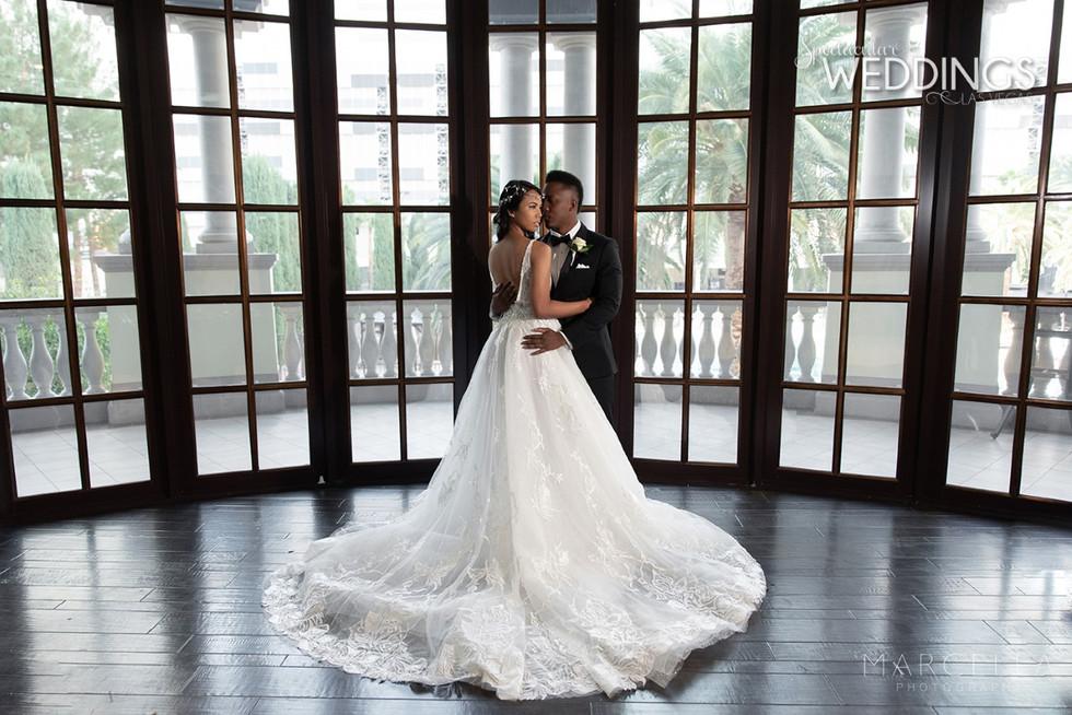 luxury_wedding_stirling_club_lv_1.jpg