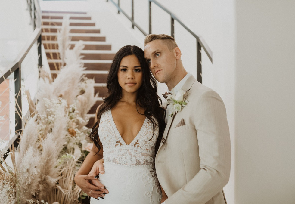 luxury-las-vegas-wedding-lotus-house_10.jpg