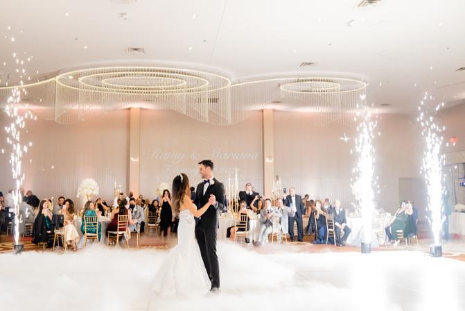 wedding-planning-destination-wedding-in-arizona_12.jpg