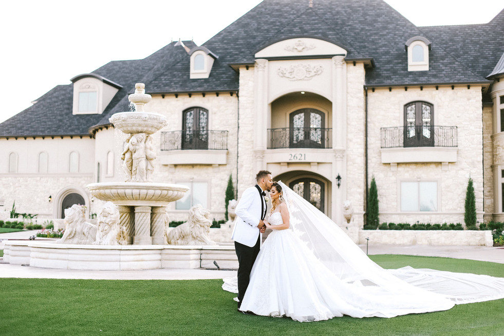 luxury-wedding-planning-dallas-tx_8.jpg