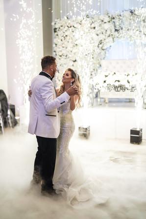 luxury-wedding-planning-dallas-tx_13.jpg