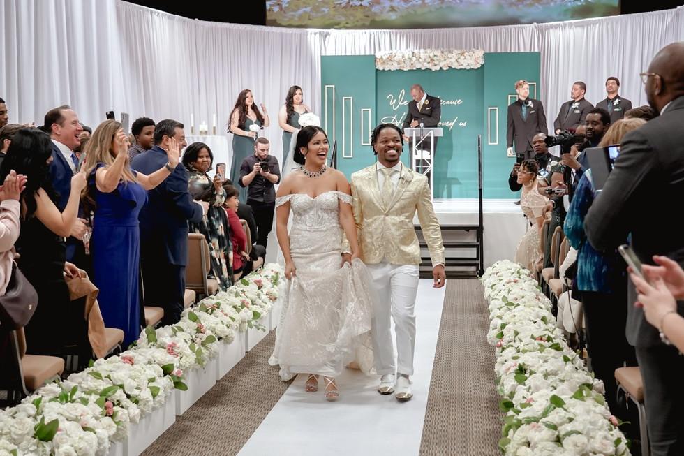 luxury_wedding_silverado_ranch_4.jpg