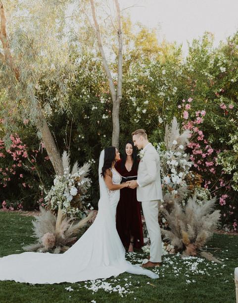 luxury-las-vegas-wedding-lotus-house_6.jpg