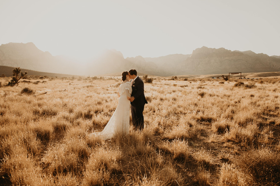 red-rock-canyon-elopement-7.jpg