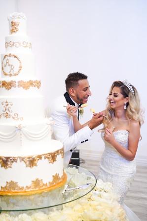 luxury-wedding-planning-dallas-tx_14.jpg