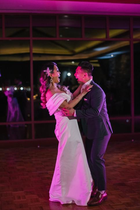 intimate-wedding-red-rock-country-club-lv_9.jpg