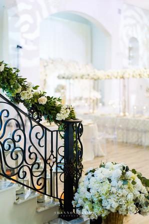 luxury-wedding-planning-dallas-tx_17.jpg