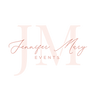 Jennifer Mary Events Logo.png