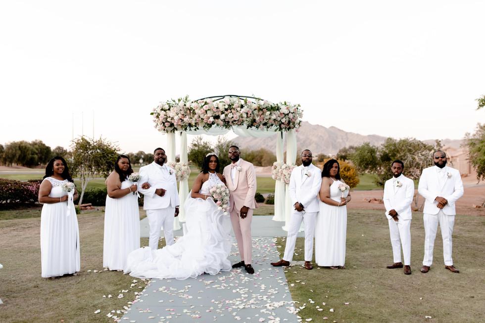 outdoor-wedding-las-vegas-blush-palette_10.jpg