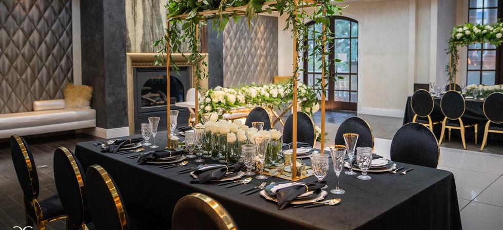 the stirling club luxury las vegas wedding design.jpg