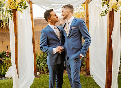 jennifer mary events wedding review - roy and wes.jpg