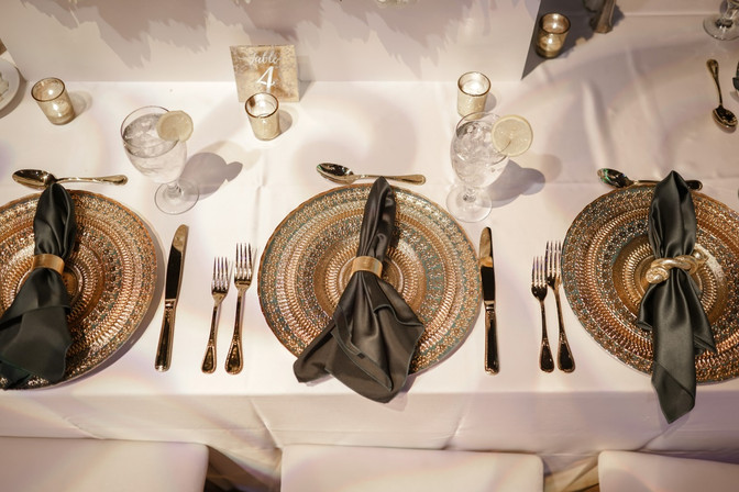 luxury_wedding_silverado_ranch_8.jpg