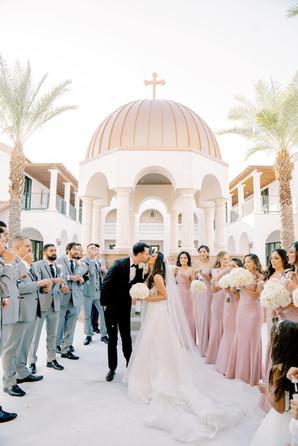 wedding-planning-destination-wedding-in-arizona_15.jpg