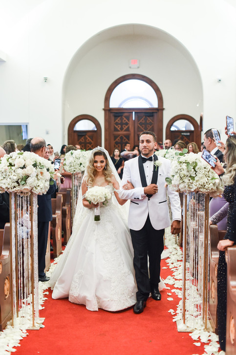 luxury-wedding-planning-dallas-tx_2.jpg