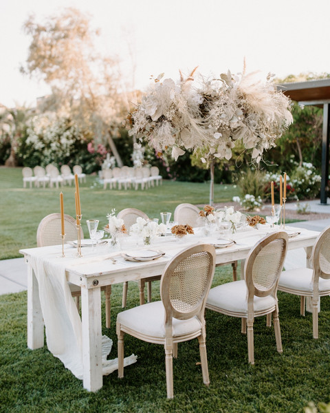luxury_wedding-lotus_house_lv_3.jpg