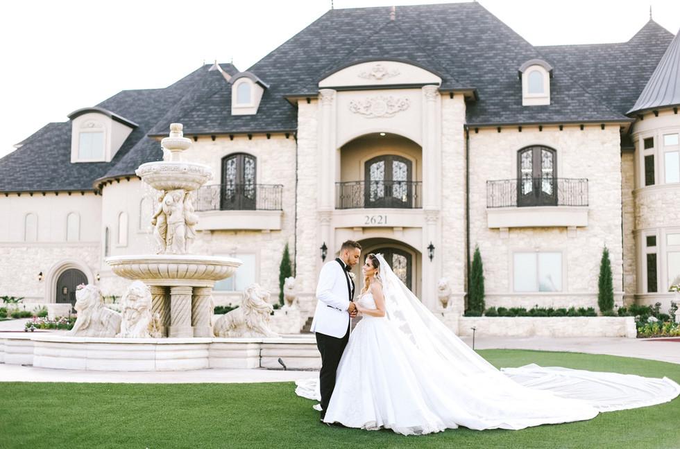 luxury-wedding-planning-dallas-tx_9.jpg