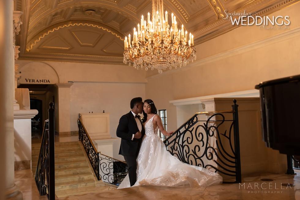 luxury_wedding_stirling_club_lv_4.jpg