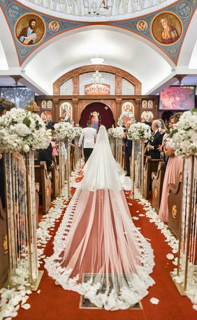 luxury-wedding-planning-dallas-tx_1.jpg