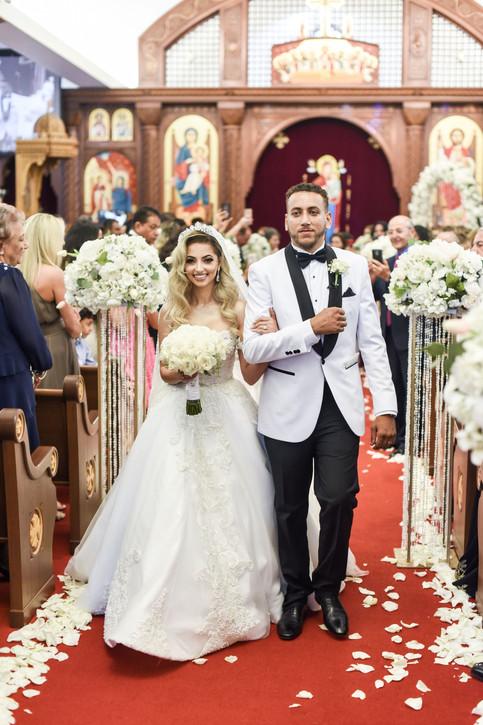 luxury-wedding-planning-dallas-tx_4.jpg