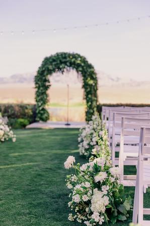 las-vegas-paiute-golf-resort-wedding_2.jpg