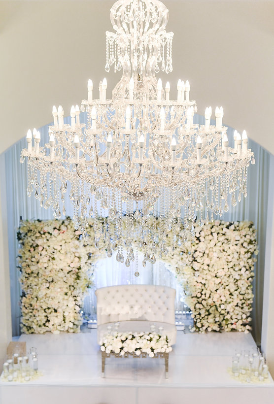 Luxury Wedding Planning Dallas TX_5.jpg