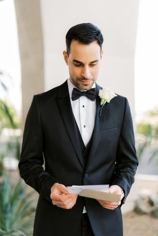 wedding-planning-destination-wedding-in-arizona_3.jpg