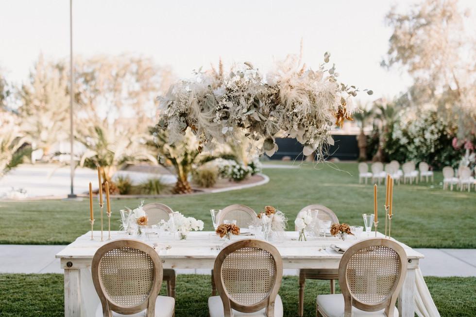 luxury_wedding-lotus_house_lv_2.jpg