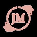 Jennifer Mary Events Wedding Planning Logo.png