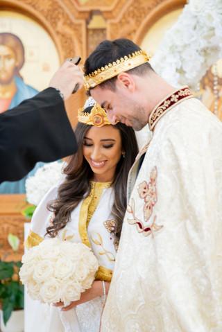 wedding-planning-destination-wedding-in-arizona_5.jpg