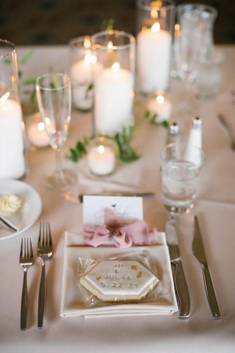 intimate-wedding-red-rock-country-club-lv_12.jpg