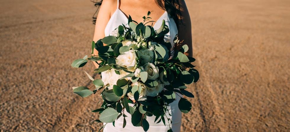 las vegas wedding design planner.jpg