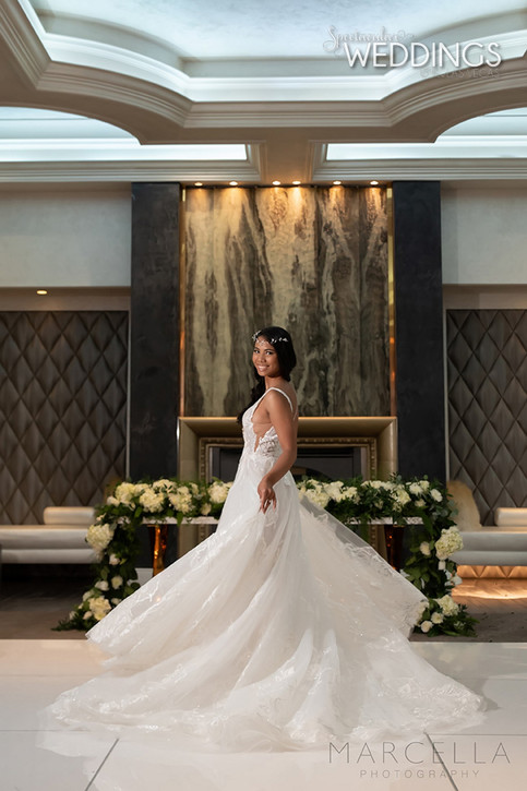luxury_wedding_stirling_club_lv_8.jpg