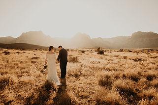 Red Rock Canyon Elopement-5.jpg