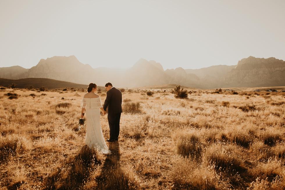 red-rock-canyon-elopement-5.jpg