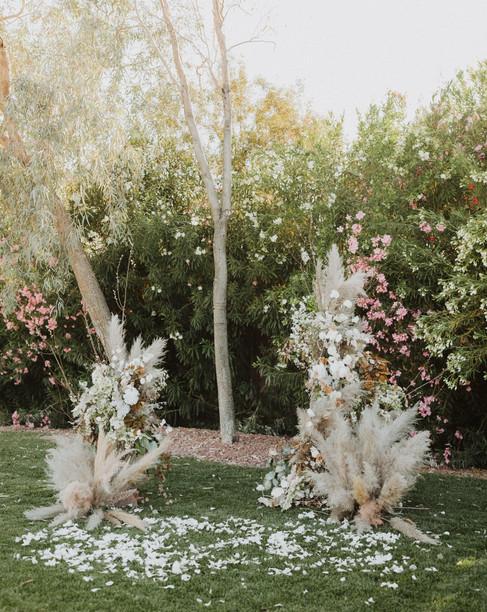 luxury-las-vegas-wedding-lotus-house_5.jpg
